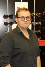 Yves Petrat