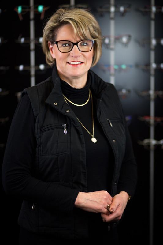 Angela Brenneiß