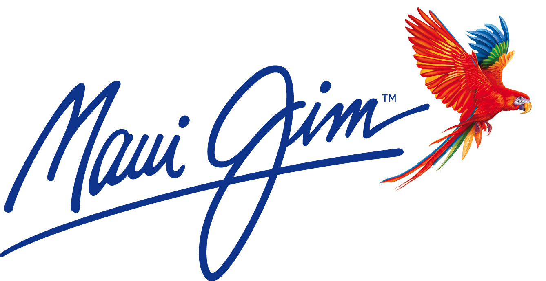 2017_01_09-Maui_Jim_Logo