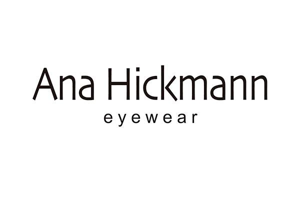 ana-hickmann