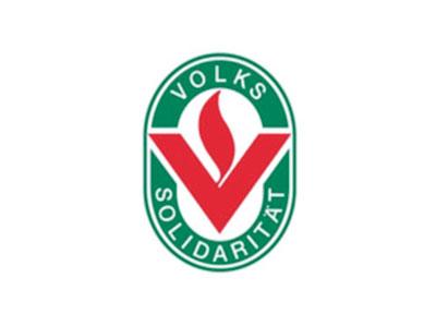 http://www.volkssolidaritaet.de/