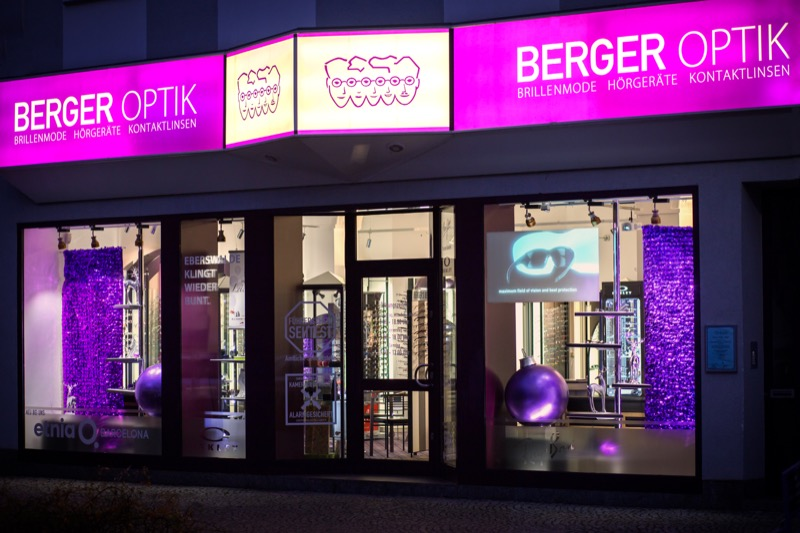 Berger-Optik_01