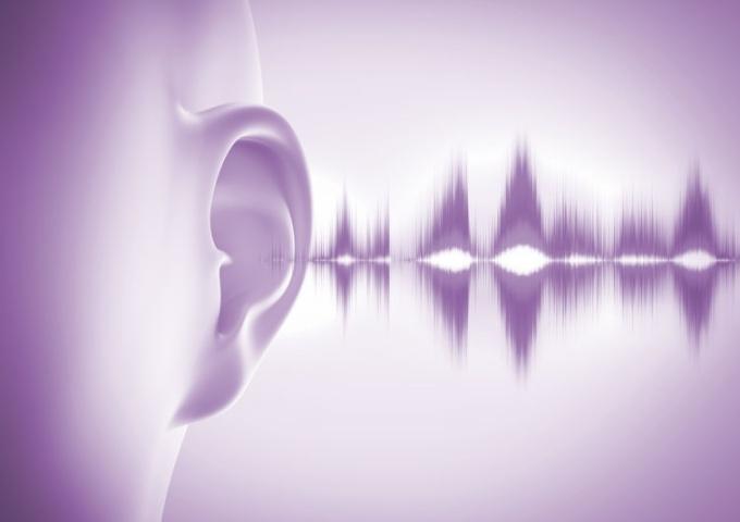 Kostenloser Hörtest