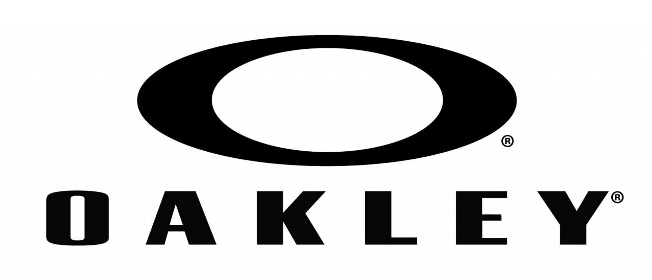 2017_01_10-Oakley_Logo