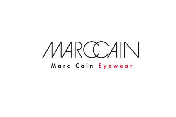 Marcain