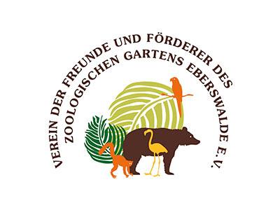 zoo-eberswalde-foerderverein