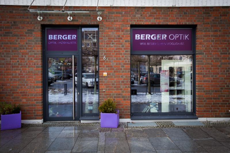 Berger-Optik_11