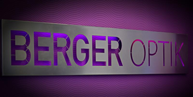 Berger-Optik_12
